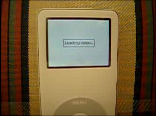 ipod-nano-video.jpg