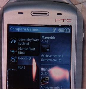 phone2_cropped.jpg