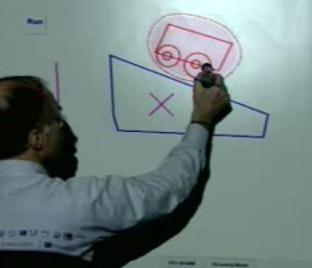 mit-whiteboard.jpg