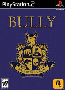 ps2-bully-usjoy.jpg